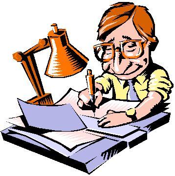 Examples Of Reflective Essay Free Essays - studymodecom